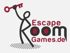 Live Escape Games